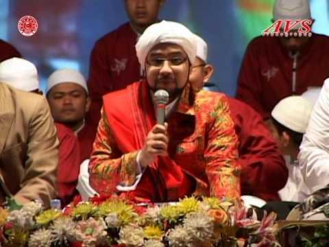 Ihtitam Majelis JMC Malang Raya 2017