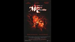 La venganza del conde de Montecristo (2002) / The count of Montecristo (2002) Past And Present