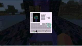Как сделать баг на бесконечные алмазы и железо в minecraft(Отличная Online игора от создателей CS Online http://c.cpa1.ru/3umK В этом видео я покажу как добыть бесконечные алмазы..., 2012-01-30T17:41:47.000Z)