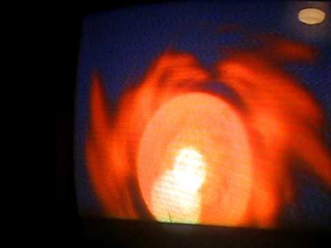 Naruto Shippuden Giant 9 tailed Rasengan - YouTube