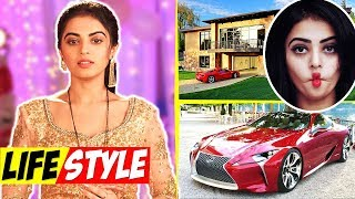 Roshni Sahota #Lifestyle (Surbhi in Shakti) Boyfriend, Net Worth, Day out with Roshni Sahota