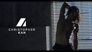 Christopher Kah - Soundtrack Movies - Portfolio II