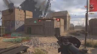 WORLD WAR 2 GAME PLAY