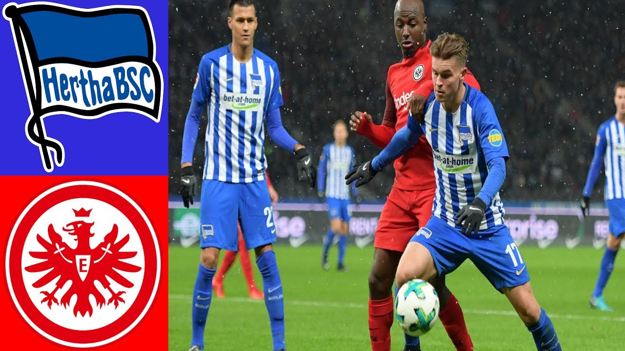 Fussball Prognosen Bundesliga
