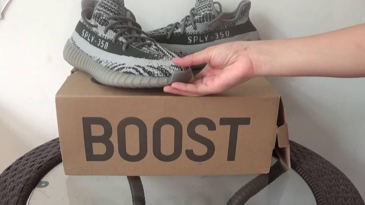 2786c4ba858afb ... best price adidas yeezy 550 boost sply 350 grey olive 19c85 e5023