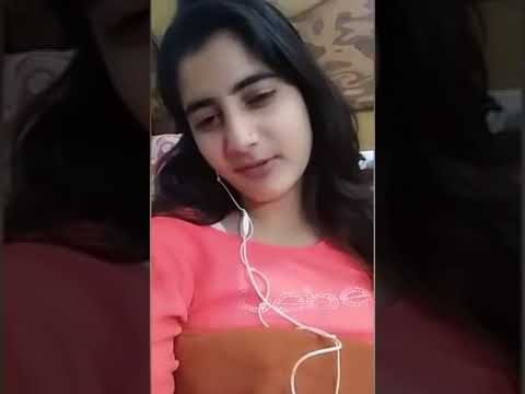 Image result for girls video call