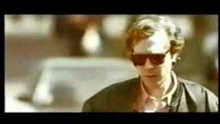 Scott Walker - Man from Reno (play guitar by Goran Bregovic)
