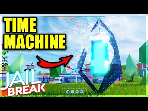 time-machine-in-jailbreak-is-real...-(not-joking)
