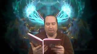 Storytime With Bobsheaux - The Wizard of Oz Ch. 1-3