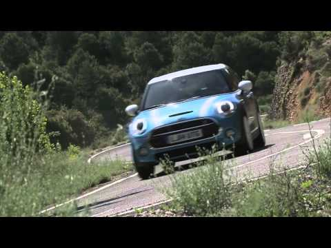 2016 MINI Cooper Review, Ratings, Specs, Prices, and Photos