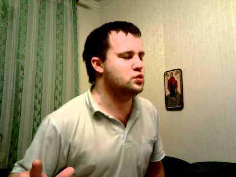 Алексей Х-Фактор Донецк