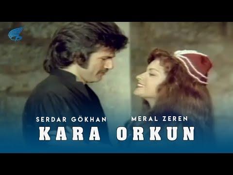 Kara Orkun - HD Türk Filmi