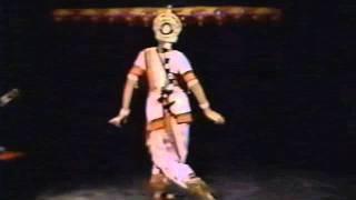 Sanjukta Panigrahi : Moksha