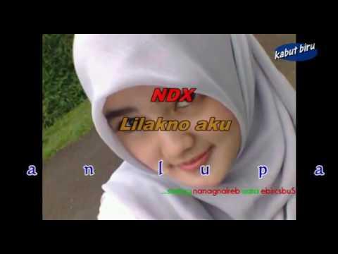 NDX Lilakno aku