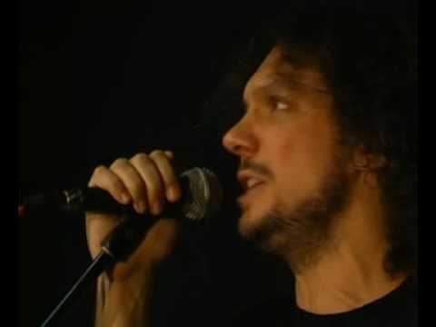 One Diesel Drop - LIVE at Campus 2010 - The Outside