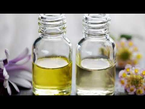 Treat Fungal Infection At Nails At Home With Tea Tree Essential Oil- How And How Often To Use