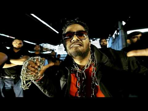 Vicky Badshah New Chamar song #2017
