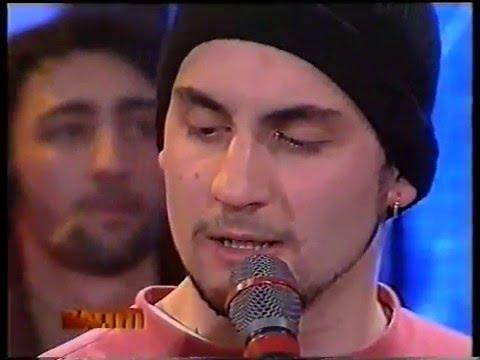 Lou X - Eko - Dj Dsastro_Battiti (Telenorba 1995)
