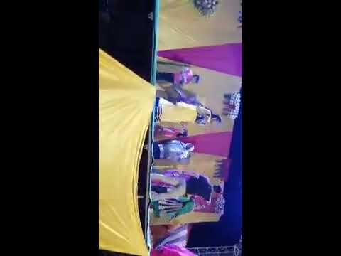 ladies sangeet phulera 2015