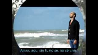 Abel Pintos : El Mar #YouTubeMusica #MusicaYouTube #VideosMusicales https://www.yousica.com/abel-pintos-el-mar/ | Videos YouTube Música  https://www.yousica.com