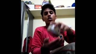 greatest magic tricks REVEALED by manas mandal