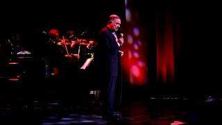 "Ray Price performs ""I Won"
