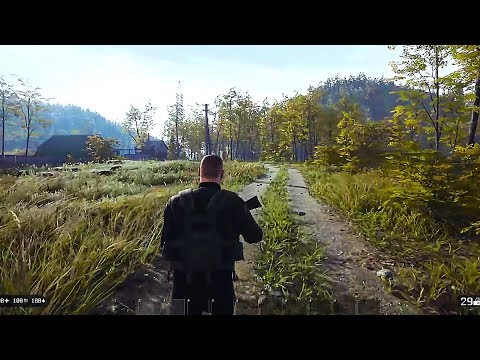 Top 20 INSANE Upcoming SURVIVAL Games Of 2019 & 2020 | PS4 Xbox One PC