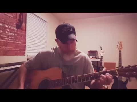 Was It 26 - Chris Stapleton Cover - By Eric Johnson