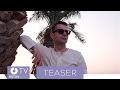 Akcent Feat Amira Gold Teaser mp3