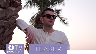 Akcent feat. Amira - Gold (Teaser)