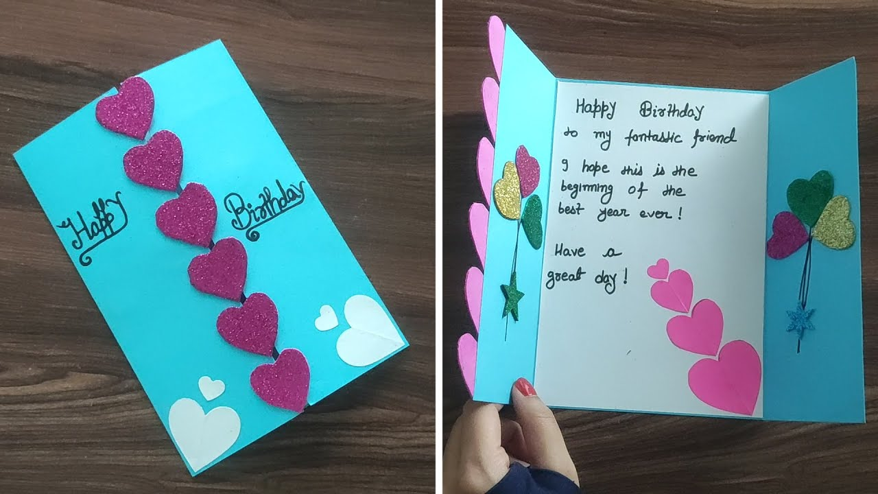 DIY - Pull Tab Origami Envelope Card  Letter Folding Origami