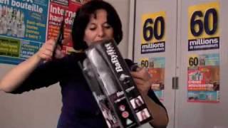 60 Millions de Consommateurs lance le 1er trophée de l'huitre