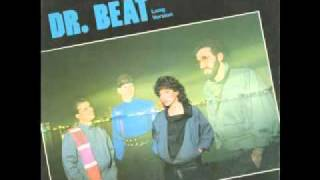 Miami Sound Machine -  Dr Beat (Long Version)