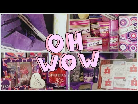Organise my JUSTIN BIEBER COLLECTION with me! - Part 1 | Kathleen's Basics