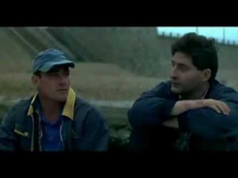 — Watch Free Humanité (1999)