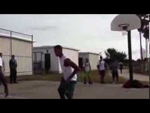basketball miami killian senior high school youtube