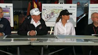 2017-08-29-19-08.Trump-Briefed-on-Harvey-Recovery-Effort-in-Texas
