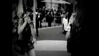 Dyland y Lenny ft. Juan Magan- Pegate mas remix