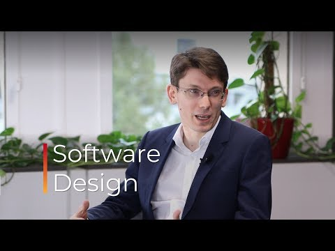 software-design-for-supply-chains---ep-67