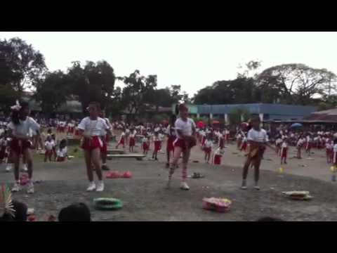 Umingan, Pangasinan Children