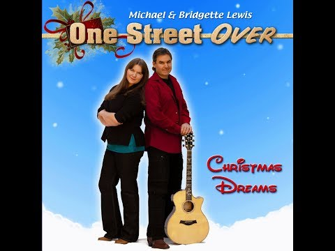 Christmas To Remember (Amy Grant Cover) by One Street Over