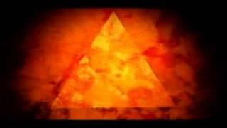 The Illuminati Indoctrination
