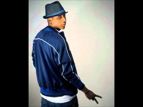 Brandon T. Jackson - Lyrical Miracle (Big Momma´s House 3) [HQ] + Lyrics