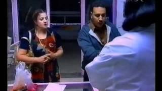 زكية زكريا - الحلقة ١١ - الصيدلية