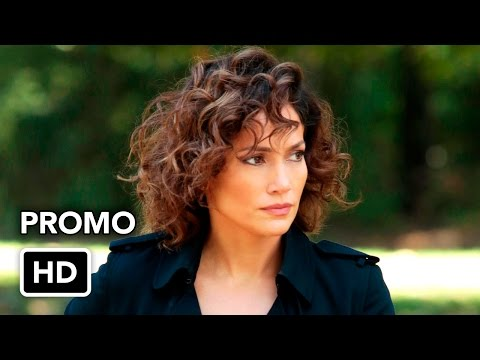 "Shades of Blue 1x10 Promo ""What Devil Do"" (HD)"