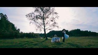 Алексей и Мария | Свадьба | Sergey Shepa Videographer