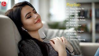 Download Lagu Lagu Dangdut Batak Terbaru 2020 Nonstop Pilihan MP3