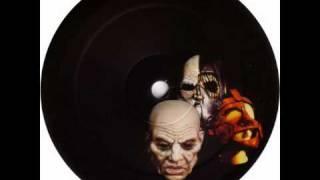 ULTRADYNE - Clones (Z Therapy Remix)
