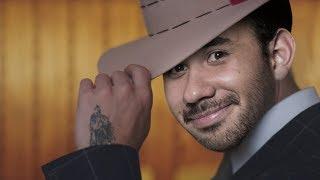 Maluma - El Préstamo (PARODY Video)