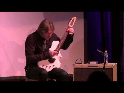 Download music GuitarViol Composition Demonstration. Tyler Bates: Watchmen mp3 - FreeLagu.Net